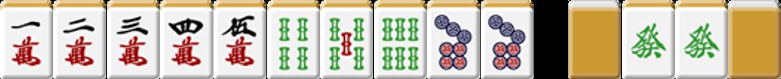 fu-score19