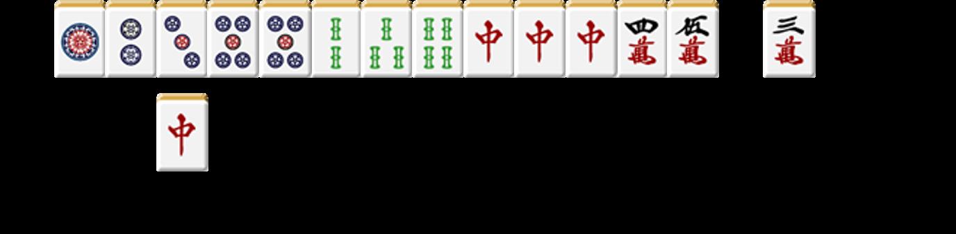 fu-score4